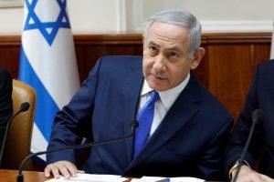 Will Election-Weary Israelis End Benjamin Netanyahu's Rule?
