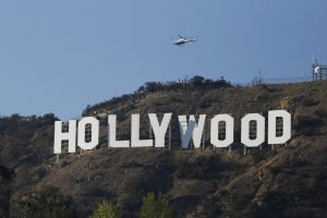 Hollywood Is the Biggest Offender When It Comes To the Gender Pay Gap