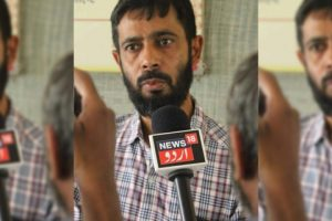 Surat Advocate Alleges Harassment for Taking up Cases Against Police Officials