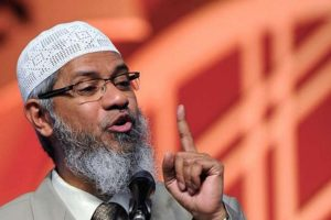 Zakir Naik: Former Malaysian AG Says India Was Willing to Forgo Extradition if Malaysia Expelled Him