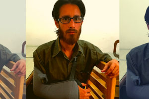 Stopped, Beaten, Prevented From Working: Everyday Troubles of the J&K Journalist