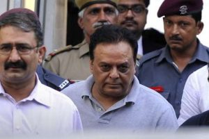 Moin Qureshi Case: Court Summons CBI Joint Director, Investigating Officer Over Delayed Probe