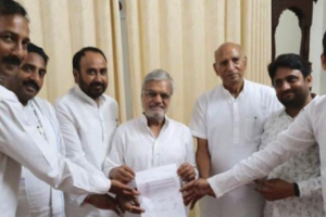 All Six BSP MLAs in Rajasthan Join Congress