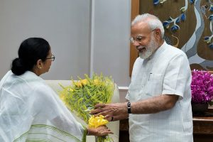 Explainer: Why the Mamata Banerjee-Narendra Modi Meeting Was Significant