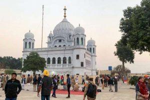 On Kartarpur Sahib Entry Fee, Leaders Must Exercise Tact