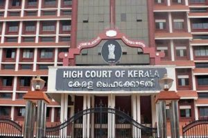 Kerala HC Strikes Down College Hostel Rule Prohibiting Mobile Use