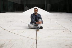 Raghu Karnad Receives Prestigious Windham-Campbell Literary Prize