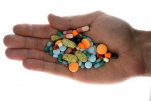 As Modi Visits US, What Does the Free Trade Pact Mean for India's Pharma Industry?
