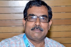 Senior ISRO Scientist Criticises Sivan's Approach After Moon Mission Setback