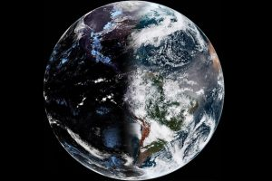 Autumnal Equinox: What Makes Today Special?