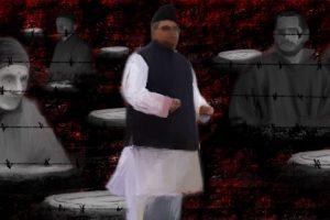 White Man's Burden: What Rings Hollow in Satya Pal Malik'sGoodwill Towards Kashmiris