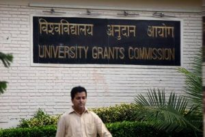 UGC's New Ethics Course for PhD Students Is Welcome but Not Good Enough