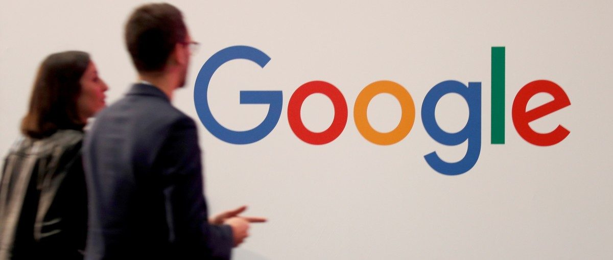 Top EU Court Holds 'Right to Be Forgotten' on Google Is Limited to Europe