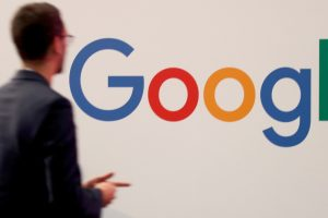 Google Antitrust Case To Turn on How Search Engine Grew Dominant