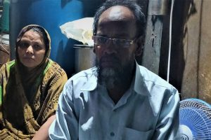 Even Before NRC, Mumbai's Bengali-Speaking Muslims Spent Years Trying to Prove Citizenship