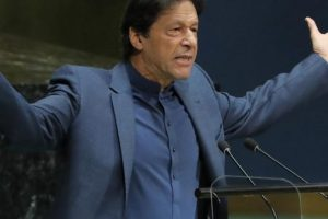 Pakistan Denies Entry to Committee to Protect Journalists Official