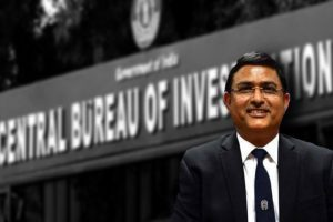 Court Accepts CBI's Clean Chit to Agency Special Director Rakesh Asthana