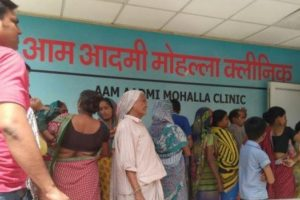 Watch | Ground Report: Delhi's Mohalla Clinics – What's the Real Story?