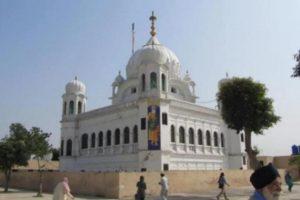 Why Sikhs Don't See Khalistan Terror Through Kartarpur Corridor as a Serious Threat