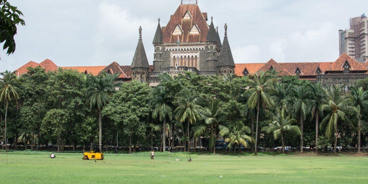 COVID-19: Bombay HC Rejects Juma Masjid Plea to Allow Devotees to Offer Namaz During Ramzan