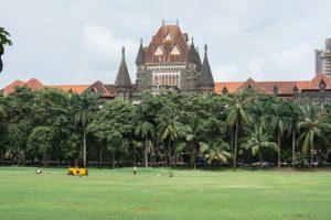 Bombay HC Stays Two Provisions of IT Rules, Says They Prima Facie Violate Freedom of Speech