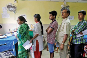 Centre Takes U-Turn on Ayushman Bharat, Hikes Rates of 270 Packages