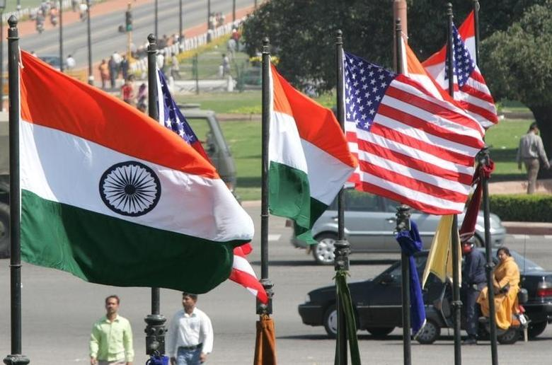 Have the Building Blocks Been Put in Place for an Indo-US Pact on Bilateral Trade?