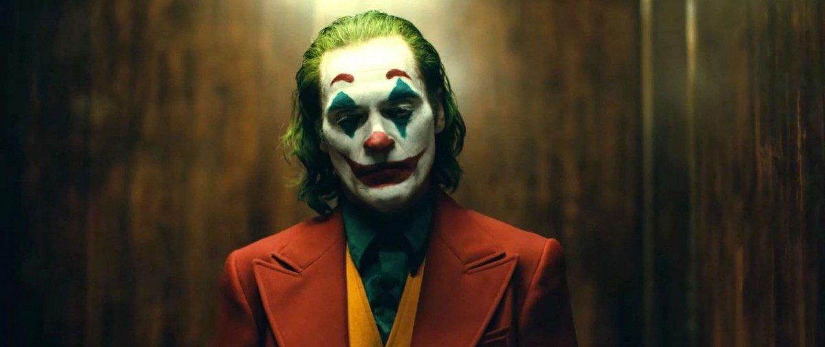 Movie Review: 'Joker' Doesn't Erase the Villain's Backstory