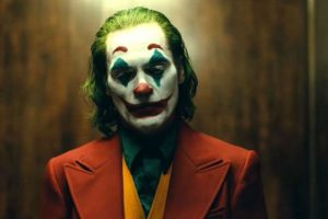 Movie Review: 'Joker' Doesn't Erase the Villain's Backstory