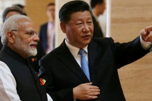India-China Informal Summit: Modi Won't Bring up 370, But Will Brief Xi if He Wants