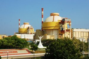 Kudankulam: After Denial, Nuclear Power Corporation Confirms Malware Attack
