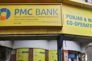 PMC Bank Scam: Ex-BJP MLA's Son and Bank Director Rajneet Singh Arrested