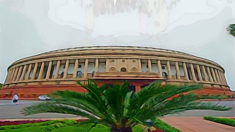 Female Parliamentarians at a Historic High, but Parties Must Do More