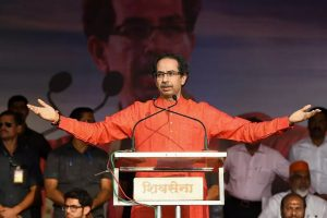 A Thackeray as Chief Minister Brings its Own Challenges