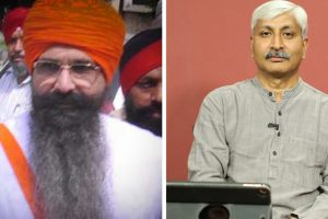 Watch | Relief to Rajoana: Is the Indian State Really Kind?