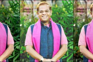 Chhattisgarh: Ahead of Bypoll, Controversy Over Amit Jogi's Certificate Rears Head Again