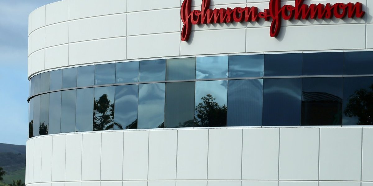 J&J to Pay $8 Billion in Case of Male Breast Growth Linked to Risperdal