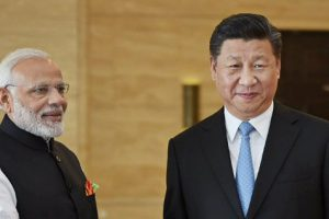 Wuhan to Chennai: Different Venue, Same Terrain in India-China Dialogue