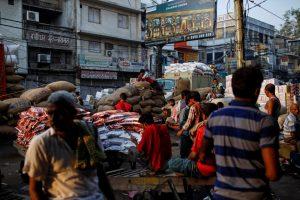 India Pursues China-Led RCEP Despite Domestic Reservations