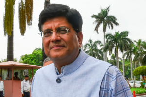 What Piyush Goyal's Claim of 'Zero' Railway Passenger Deaths in FY'20 Leaves Out