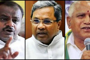 What's Really Going on in Karnataka?