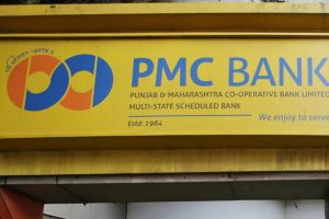 PMC Bank Scam: Ex-Director to Be in Police Custody Till October 22