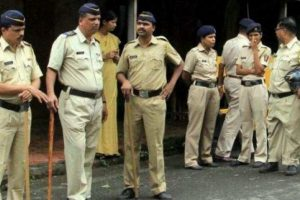 Bengal: Video of Woman Thrashed, Paraded Naked Made Viral; NCW Notice to Police