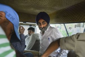 Religare Fraud: Singh Brothers Sent to Four-Day Police Custody
