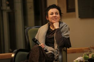 Interview | 'I Don't Urge Everyone to Read Olga Tokarczuk,' Says Polish Nobel Laureate