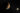 51 Pegasi b, atmosphere, brown dwarf, CRIRES, Doppler spectroscopy, ELODIE spectrograph, Ignas Snellen, orbital velocity, pegasean planets, Proxima Centauri, radial velocity, roaster planets, Spectroscopy, Vasudevan Mukunth, Very Large Telescope, Wolf 1061, Didier Queloz, Michel Mayor, James Peebles, Nobel Prize for Physics, physics Nobel Prize, exoplanets, grand tack model, nice model, planetary migration, NASA Kepler telescope, radial velocity, Doppler spectroscopy, hot Jupiters, pegasean planets, main-sequence stars,