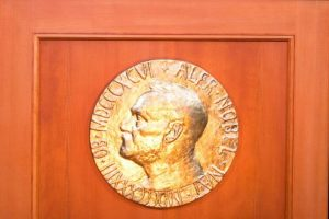 Before Nobel Prizes, It Was the Gift That Reigned in Science