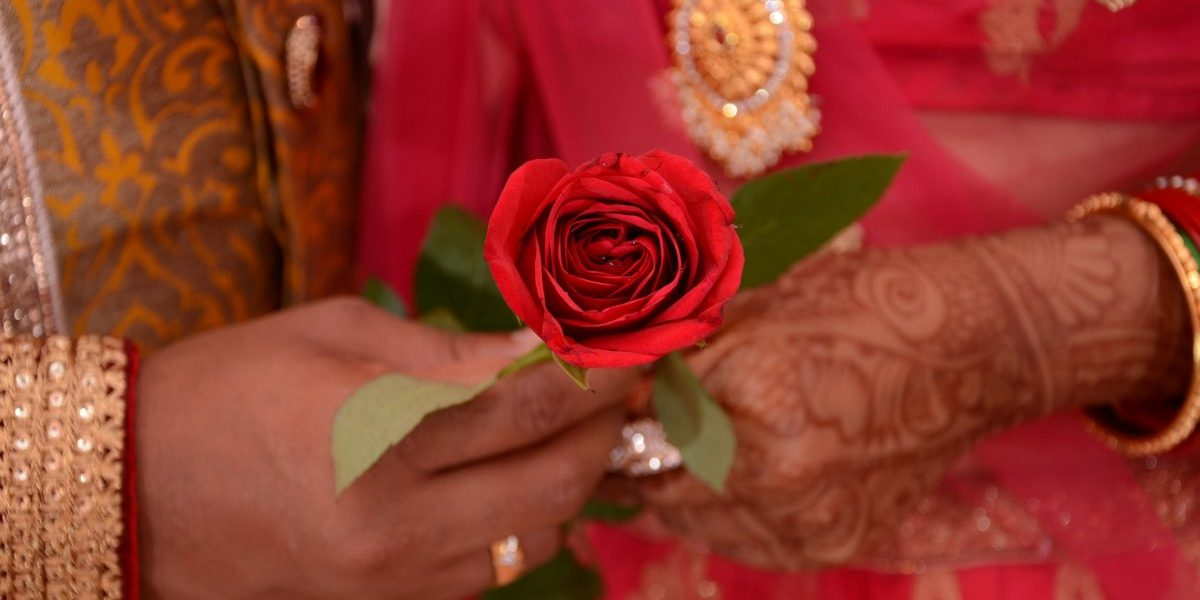 UP: Interfaith Marriage Forcibly Stopped by Hindutva Group