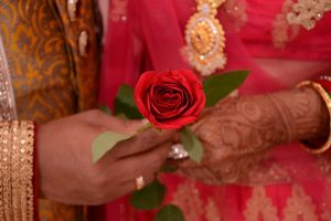 Anti-Conversion Laws See Love as a Hate Crime