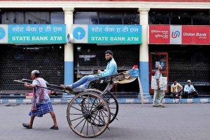 CBI Raids 169 Sites Over 35 Bank Fraud Cases Worth Rs 7,000 Crore